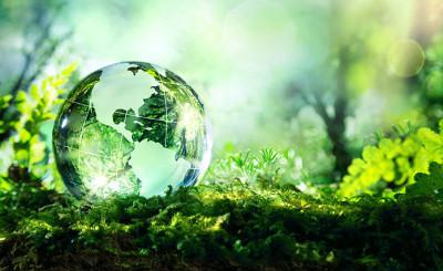 autorizzazioni-ambientali-studio-vinci
