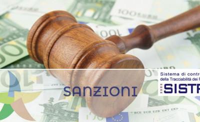 sistri-sanzioni-pecuniarie
