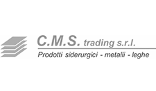 C.M.S. Trading
