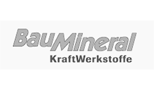 Bau Mineral