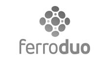 FerroDuo