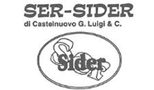 Ser Sider